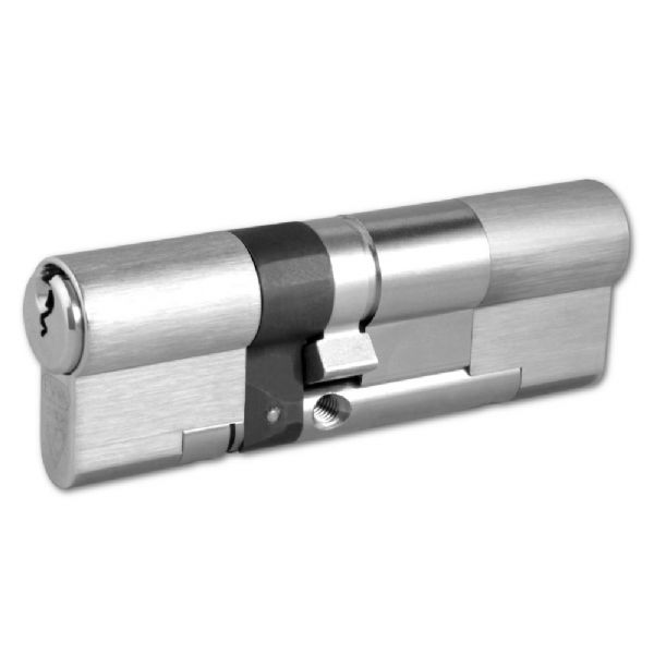 Evva EPS Star 1 Star Restricted Euro Profile Cylinder